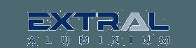logo Extral Aluminium