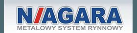 logo System Pruszyński