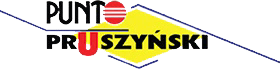 logo Punto Pruszyński