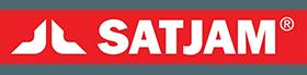 logo Satjam